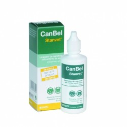 CAN BEL, Stangest, 60 ml