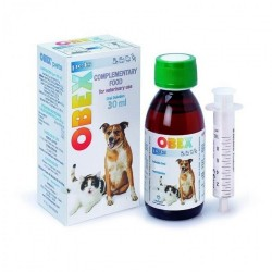 OBEX Pets, Catalysis, 150 ml
