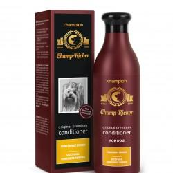 Balsam CHAMP RICHER pentru CAINI YORKSHIRE TERRIER, 250 ml