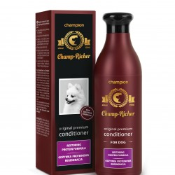Balsam CHAMP RICHER cu PROTEINE- 250 ml