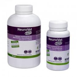 NEUROVET N, STANGEST, 300 tablete