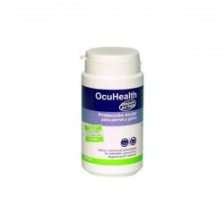 OCUHEALTH, Stangest, Flacon 60 tablete