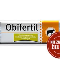ObiFERTIL- Bolus 70 g