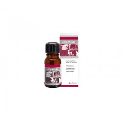 ALFA - Vitam - 10ml