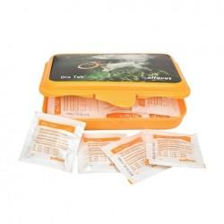 DIA-TAB, ALFAVET, 20 tablete