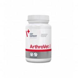 Arthrovet 90 Tablete