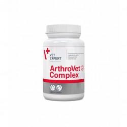 Arthrovet Complex 90 Tablete