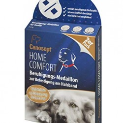 Canosept Home Comfort - Medalion