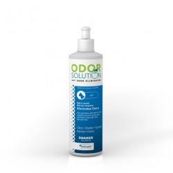 CAT Odor ELIMINATOR- 500ml