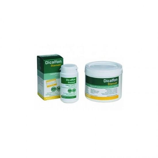 DICALFON, STANGEST, 100 tablete