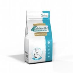 4T Dieta Veterinara HIPPOALERGENIC Dog INSECT, VetExpert, 2 Kg