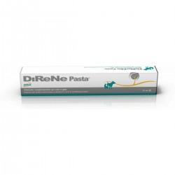 Direne Pasta, DRN,15ml