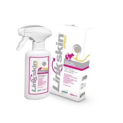 DRN Linkskin Spray, 200 ml