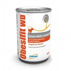 Obesifit WD, 400 g