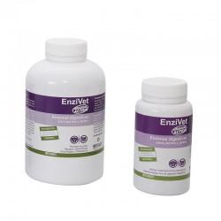 ENZIVET, STANGEST, 300 Tablete