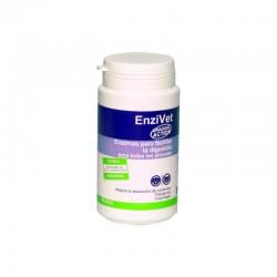 ENZIVET, STANGEST, blister 10 tablete