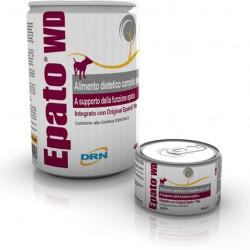 EPATO WD,dieta umeda, 400g