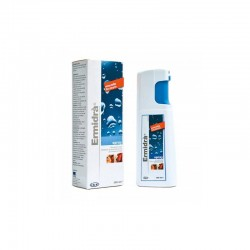 ERMIDRA Spray - 300ml