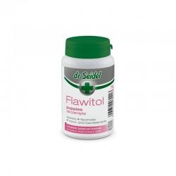 FLAWITOL PUPPY, Dr. Seidel, 120 Tablete