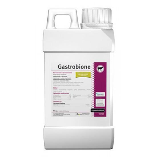 GASTROBIONE- 500 ml