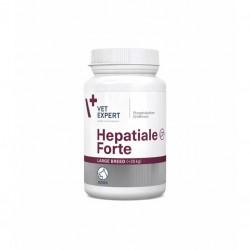 Hepatiale Large Breed, VetExpert, 40 tablete
