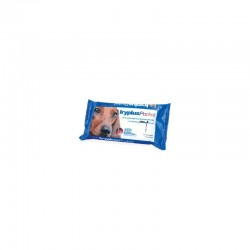 Iryplus WIPES Pocket, 15 servetele