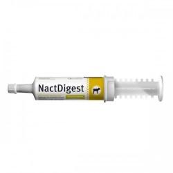NactDIGEST- 60 ml