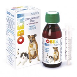 OBEX Pets, Catalysis, 30 ml