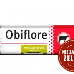 ObiFLORE- Bolus 70 g