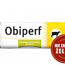 ObiPerf- Bolus 105 g