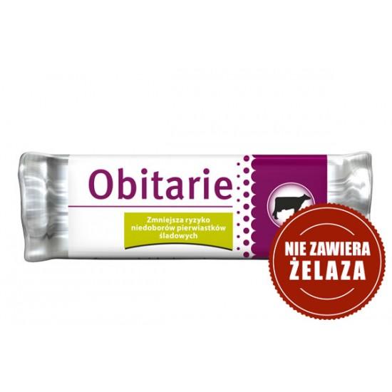 Obitarie- Bolus 75 g