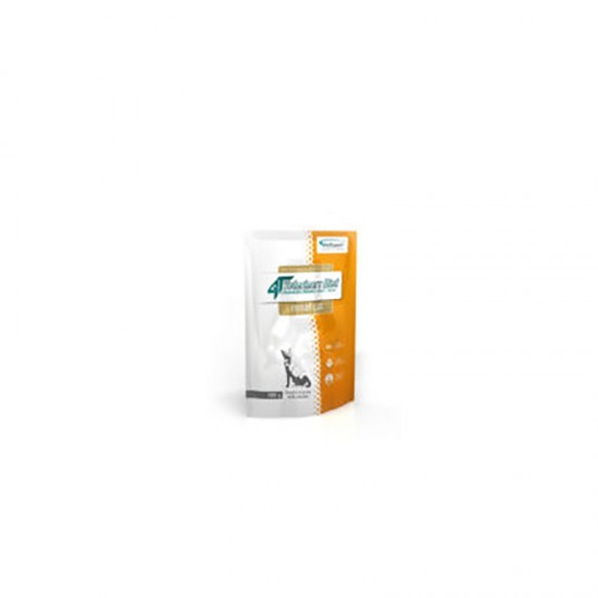 4T Dieta umeda RENAL CAT Plic 100Gr