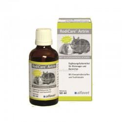 RODICARE ARTRIN - 50ml
