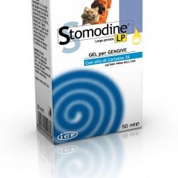 Gel STOMODINE LP, ICF,  50ml