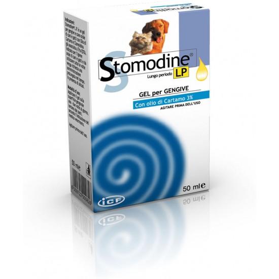 STOMODINE LP ( Long Period)- 50ml