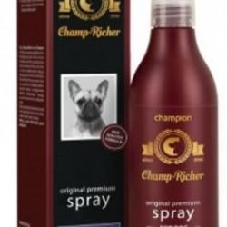 Balsam Spray CHAMP RICHER pentru STRALUCIRE, 250 ml