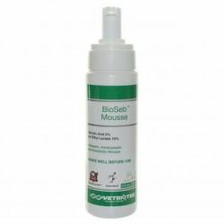 Spuma, VetBioTek BioSeb, 200 ml