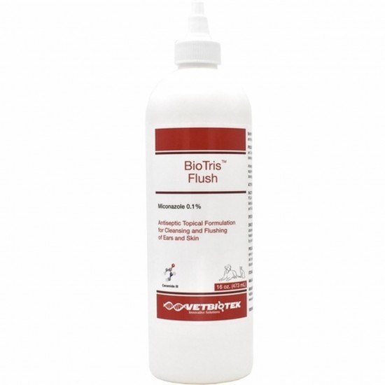 pierdere în greutate cleanse și flush reviews)