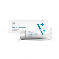 Healing gel, VETEXPERT, 150ml