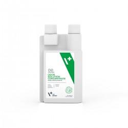 Solutie odorizanta KENNEL Odor ELIMINATOR, VetExpert, 500ml