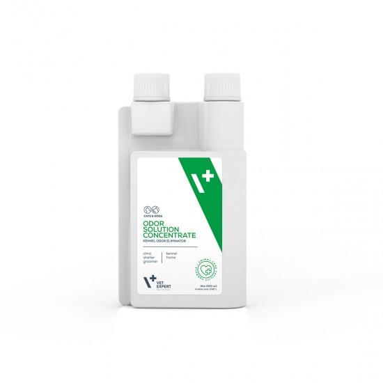 KENNEL Odor ELIMINATOR -500ml