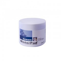 WinterPad Crema Flacon, ICF, 50ml