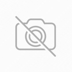 Kit testare FeLV Ag 2 Teste