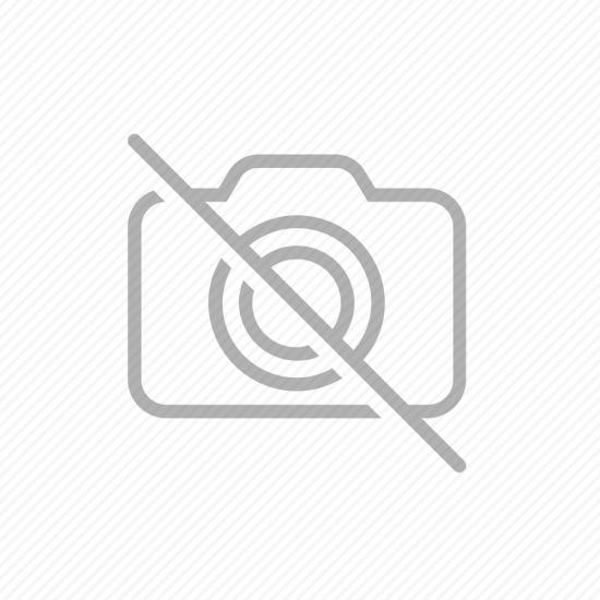 Sampon Specialist, VETEXPERT, cutie plicuri 20 x 15ml