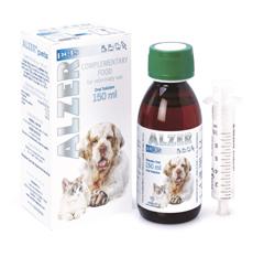 ALZER PETS, Catalysis, 150 ml imagine