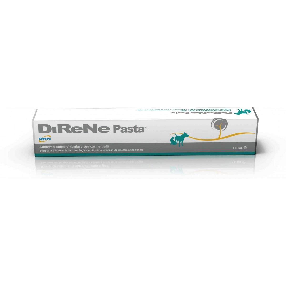 Direne Pasta, DRN,15ml imagine