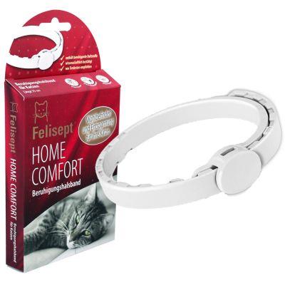 Felisept Home Comfort - Zgarda 35 cm 4pet.ro